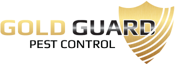 Gold Guard Pest Control
